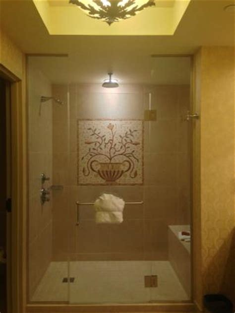 Hotel Spa Shower by View From Room 804 Picture Of Argosy Casino Hotel Spa