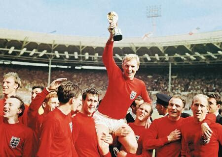 1966 world cup football s coming home
