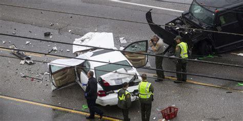 car accidents deaths pics u s car crash deaths fatal accidents rise to 9 year high