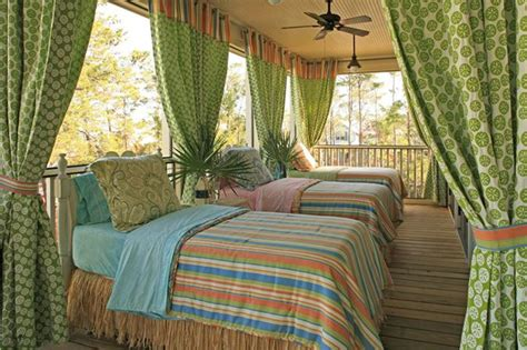 outdoor sleeping rooms 140 best decorating with orange turquoise images on home color combos and colors