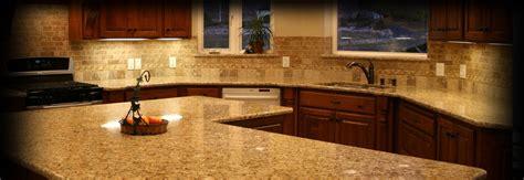 kitchen cabinets bellmawr nj usa flooring bellmawr nj gurus floor
