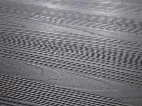 retro sheet vinyl flooring amazing tile