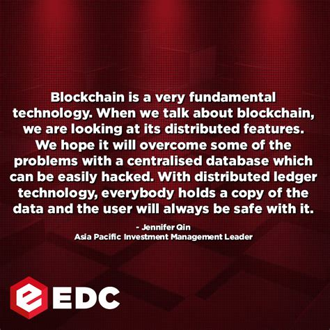 blockchain the fundamental guide to the technology of the future of money cryptocurrency bitcoin ethereum and more books blockchain is a fundamental technology steemit