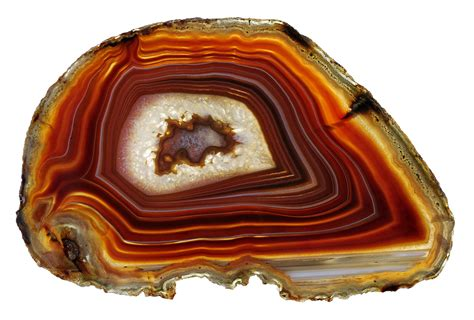 meaning of agate gemstone gemstone buzz