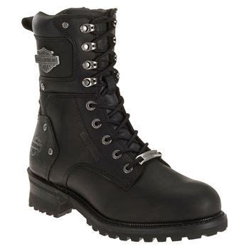 mens lace up motorcycle boots 85 best images about bike gear on motorcycle