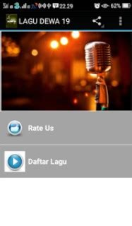 free download mp3 dewa 19 deasy download mp3 gratis dewa 19 aku milikmu