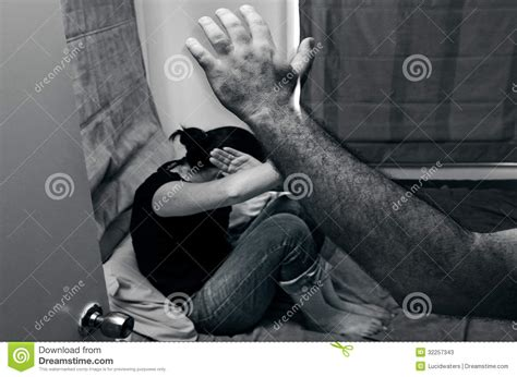 sexuality in bedroom between man and woman pictures sexual assault stock photos image 32257343