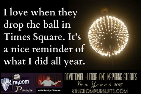 devotions for new year devotional humor and inspiring stories new years 2017