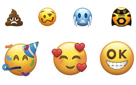 whatsapp imagenes tra nuove emoji ios 11 1 e whatsapp lista significato video