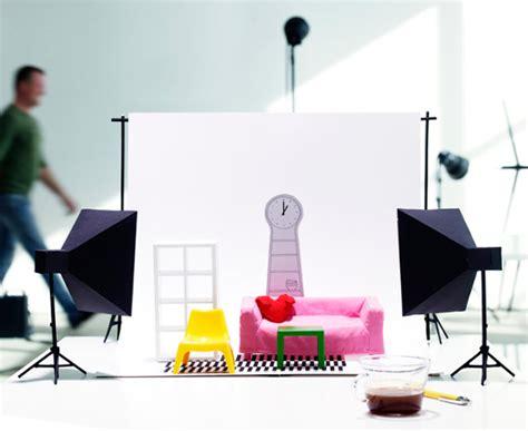 Ikea Dollhouse Furniture by 2013 Ikea Doll House Furniture