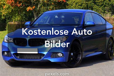 Bauto Bild B by Auto Bilder 183 Pexels 183 Kostenlose Stock Fotos