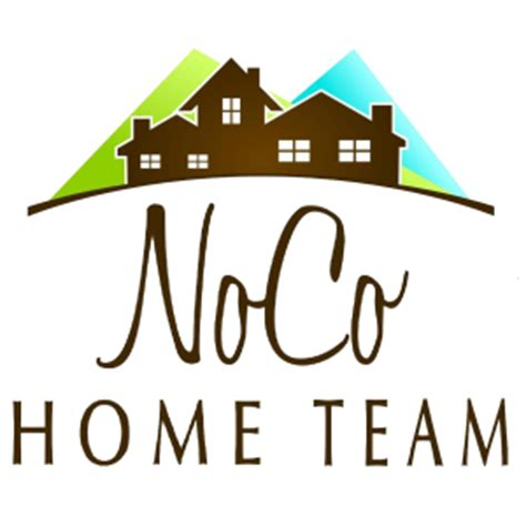 noco home team c3 real estate solutions