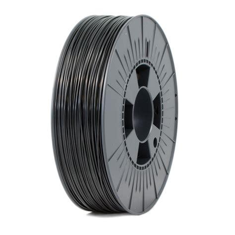 Filament 3d Printer biopc 500g engineering 3d printer filament filamentive