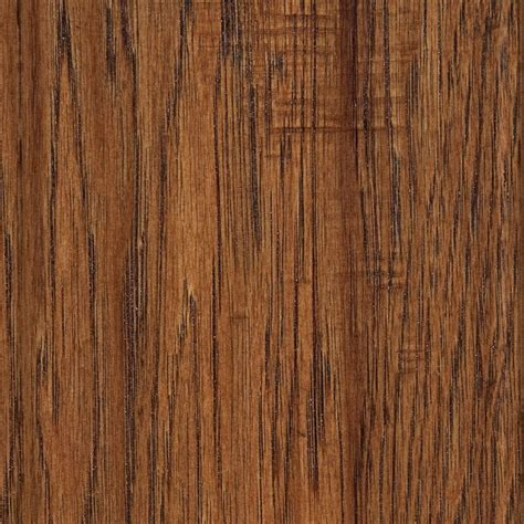 Distressed Hickory Wood Flooring home legend distressed kinsley hickory 3 8 in thick x 5