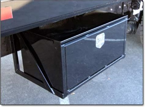 truck tool box for sale tool boxes used trucks for sale firetrucks unlimited