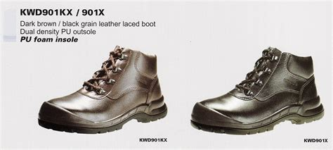 safety shoes kwd 806 images