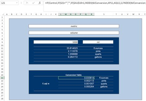 Convert Spreadsheet To Web Application by Convert Webpage To Excel Spreadsheet How To Insert Content From A Webpage Into Excel 2013