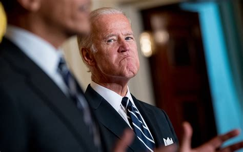 joe biden our favorite satirical joe biden articles feature