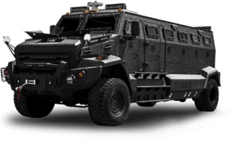 armored jeep inkas 174 armored cars bulletproof vehicles