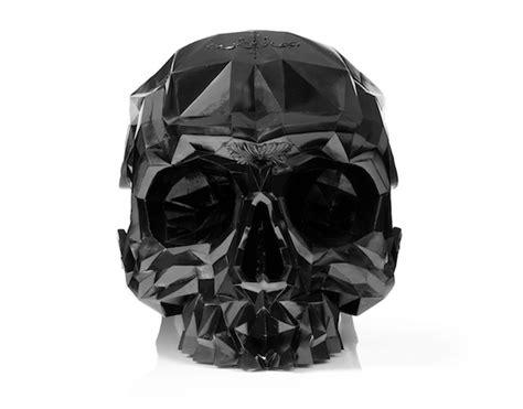skull armchair maximo riera feel desain