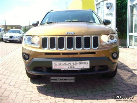 automotive air conditioning repair 2011 jeep compass auto manual 2011 jeep compass car photo and specs