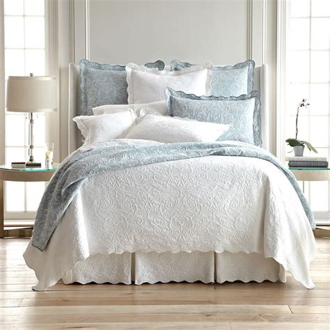jcpenney coverlet pin by jcpenney on spring pinterest