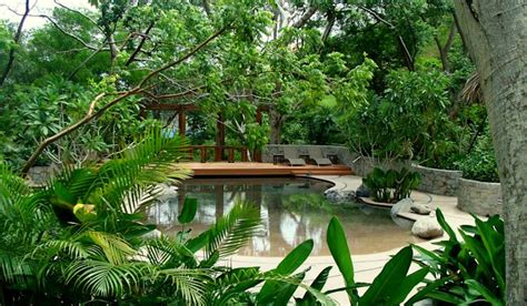 how to build a pool in your backyard how to build a pool in your backyard