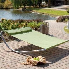 realever maya double sun lounger hammock bed 1000 images about sun lounger on pinterest sun lounger