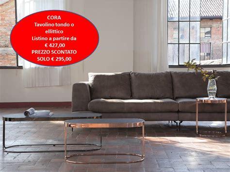 tavolino da soggiorno prezzi tavolino da soggiorno prezzi tavolino da salotto speedy
