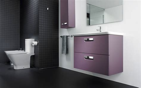 Plumb Center Bathrooms by Plumb Center Bathrooms Which