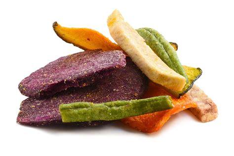 The Kripps Veggie Fruit Chips veggie chips dehydrated veggie chips dried veggie chips