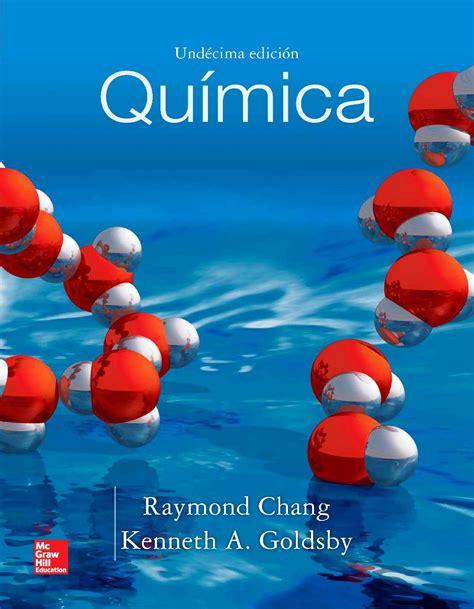 descargar libro quimica general whitten pdf gratis libros de qu 237 mica por mega org 225 nica 237 tica bioqu 237 mica qu 237 mica web