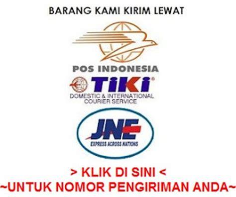 Murah Promo Nose Up Jakarta Pemancung Hidung Teknologi Jepang booming indonesia store nose 322 alat