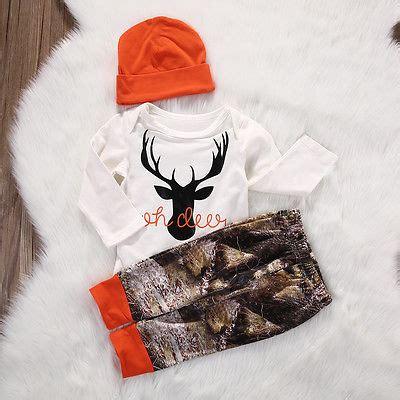 3pcs Set Newborn Baby Boy Autumn Baby Boy Clothing Set 3pcs