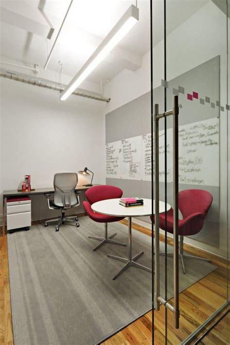 design management office 58 best manager office design images on pinterest design