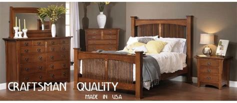 Handmade Furniture Raleigh Nc - amish furniture raleigh nc furniture table styles