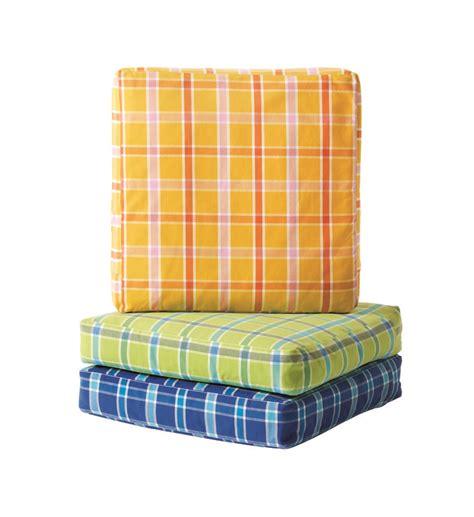 coussin exterieur 50x50 collection ikea printemps et 233 2011 textile ext 233 rieur ikeaddict