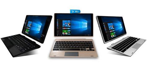 Axioo Windroid 9g Plus 5 laptop hybrid 2 in 1 termurah harga rp di bawah 5 juta gadgetren