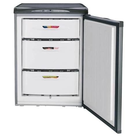 Hotpoint Freezer Drawer by Buy Hotpoint Rza34 Drawer Freezer Freezer Capacity 103
