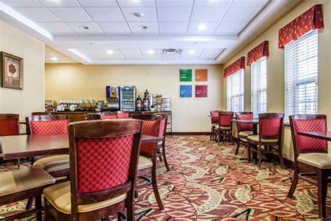 comfort suites scarborough maine comfort inn suites bewertungen fotos preisvergleich