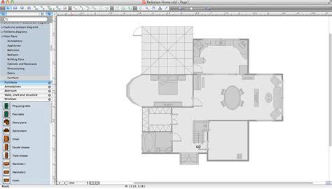 software for remodeling