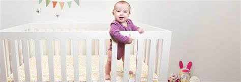 Crib Consumer Reports by Best Crib Buying Guide Consumer Reports