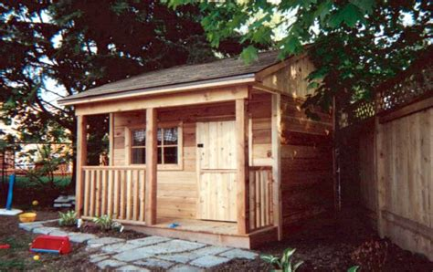 Garden Sheds Ontario by Oktober 2016 Shed Plans