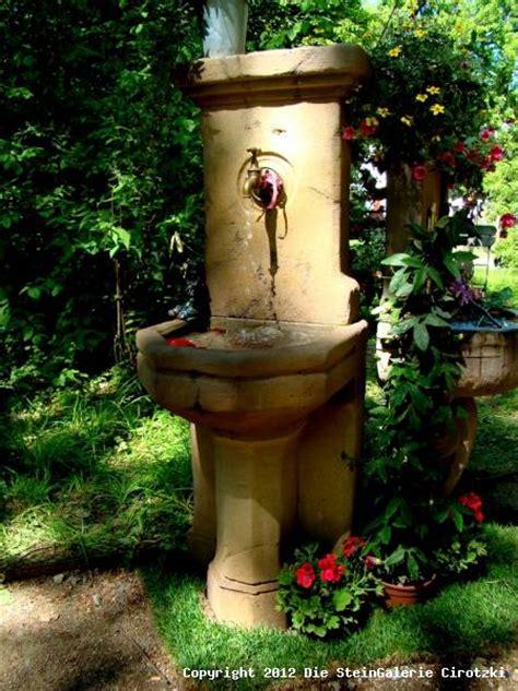 wandbrunnen selber bauen 1849 wandbrunnen selber bauen wandbrunnen selber bauen