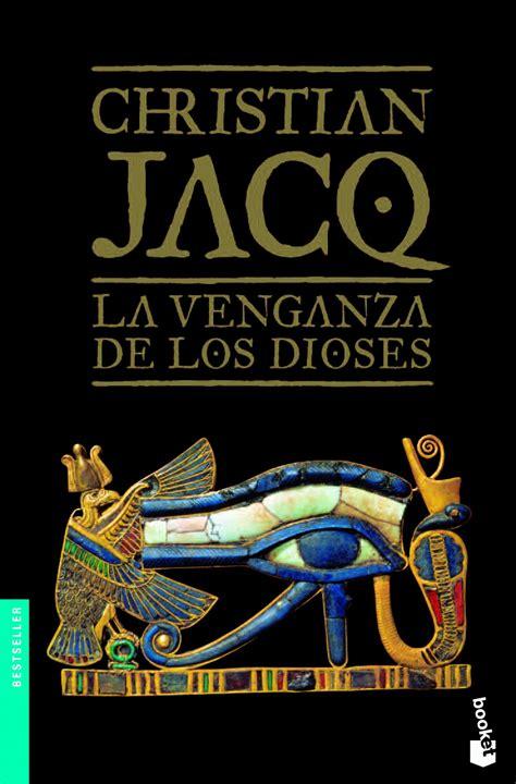 la venganza de los dioses 9788408101192 la historia en mis libros
