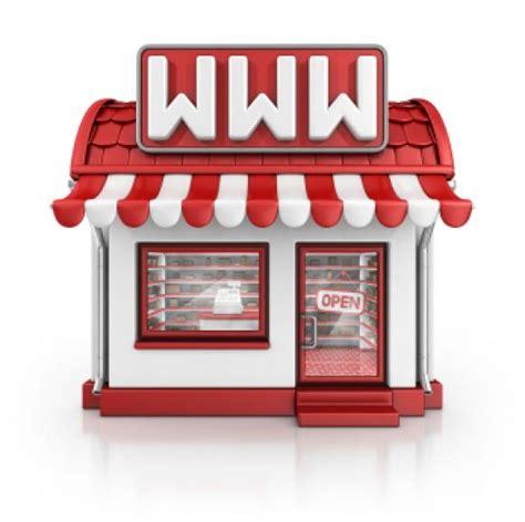 kiat membuat toko online membuat display produk untuk penjualan online