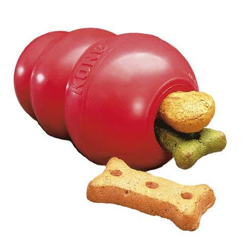 kong for dogs kong toys for dogs sale free uk delivery petplanet co uk