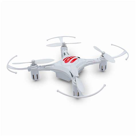 Eachine H8 Mini Drone Rc Drone Kecil eachine h8 mini headless mode 2 4g 4ch 6 axis rc drone quadcopter rtf sale banggood