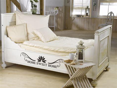 Vorschläge Für Wohnzimmergestaltung by Perfekte Wandfarbe Grau