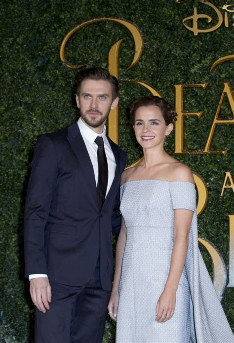 emma watson dan stevens disney pulls beauty and the beast s malaysia release over